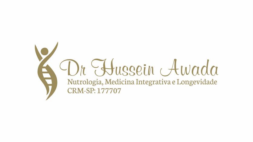 QUEM É O DR. HUSSEIN AWADA ?