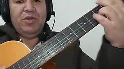 Contenido Musical