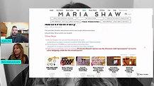 Maria's Purse Party