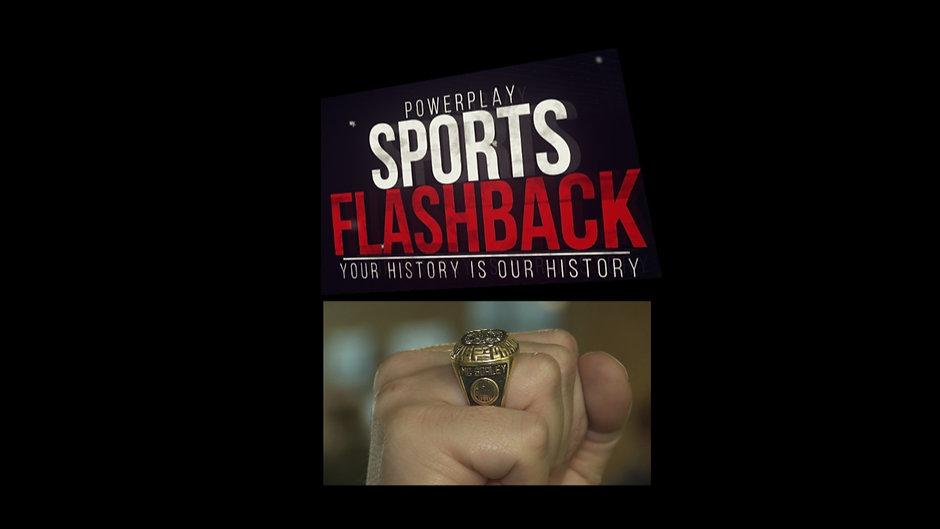 Powerplay Sports Flashback