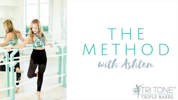 The Method 6