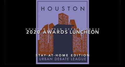 HUDL 2020 Awards