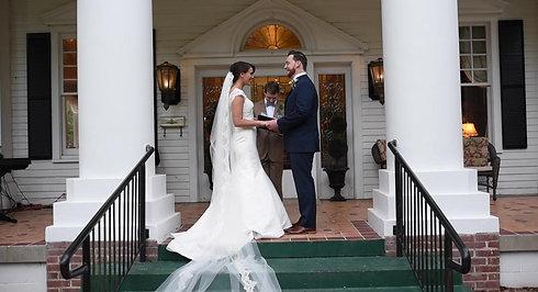 Beland Wedding