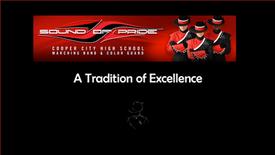 2020-2021 Senior Celebration