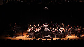 2019-05-02 - SHELTERING SKY - CCHS Wind Ensemble
