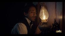 CHAPELWAITE - Season 1 Trailer