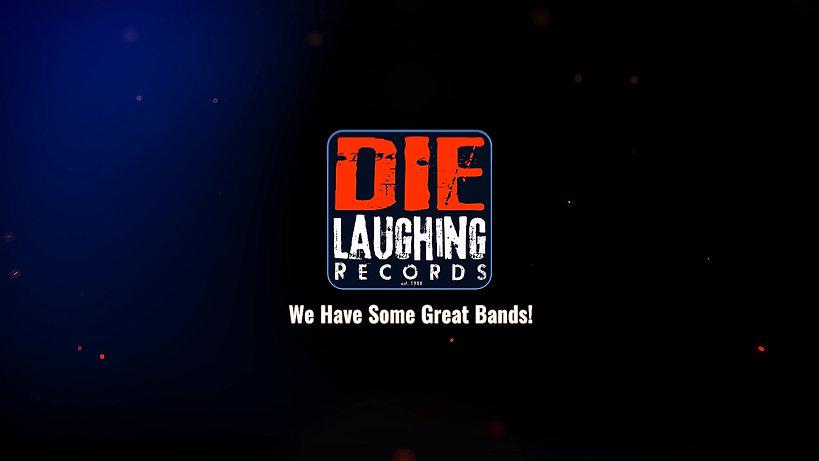 Die Laughing Records Artist VIDEOS