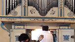 orgue repet - 1