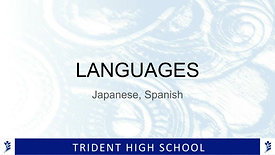 LEVEL 1 LANGUAGES