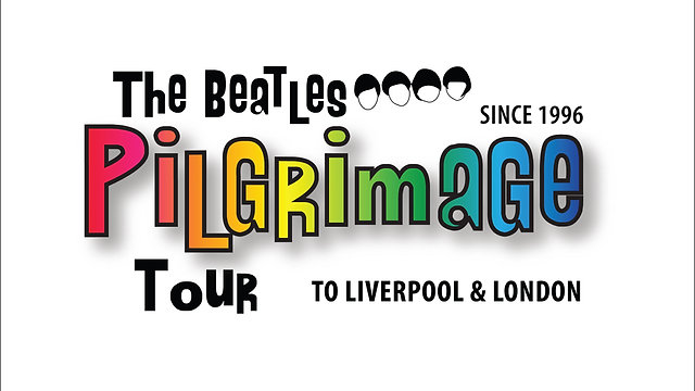 Learn more about the Beatles Pilgrimage Tour