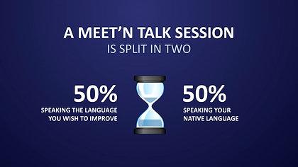 MEET'N TALK 2011 - Grenoble Ecole de Management