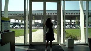 La scelta giusta - Istituto Mattei (Fiorenzuola)