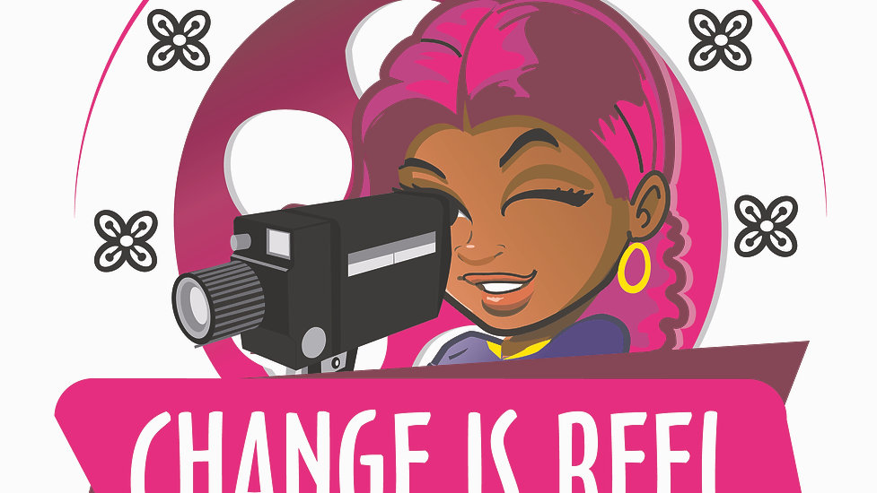 Change is Reel Live Stream