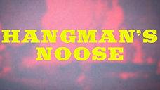 The Delta Jacks - Hangman's Noose