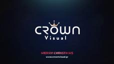 Crownvisual