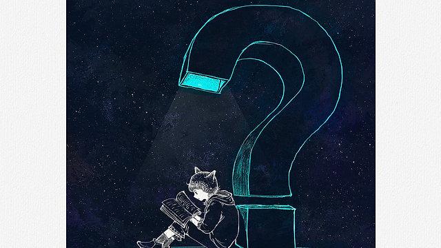 Kleine Fragen mit großer Wirkung