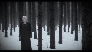 Film Trailer - Horror