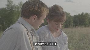 Movie Scenes - Romantic/War