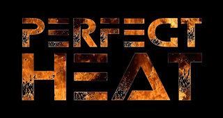 PERFECT HEAT stellt sich vor