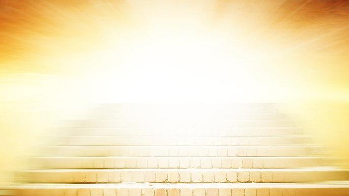 הרב אדיר איתן - איזון נפשי ועבודת המידות לצמיחה רוחנית ונפשית