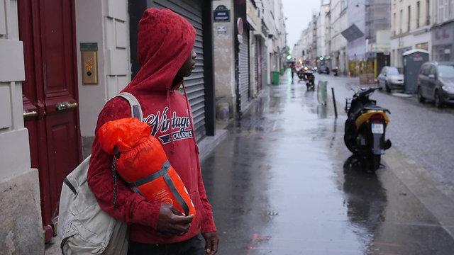 """Campagne """"Protéger les jeunes"""""""