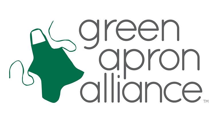Green Apron Alliance YouTube