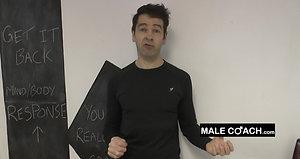 male-coaching