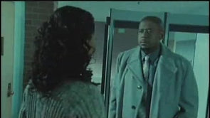 AMERICAN GUN Joy DeMichelle and Forest Whitaker