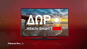 Primetel TVPlatform Offers