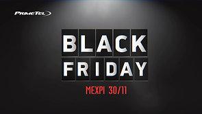 Primetel Black Friday Offer #1