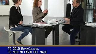Romacultura