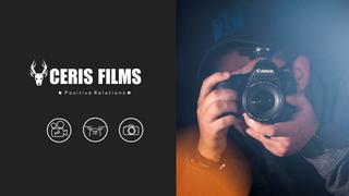 Demo Reel - CERIS FILMS