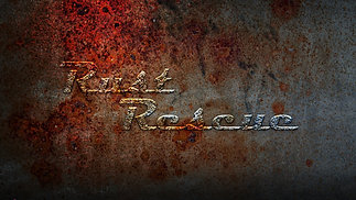 Rust Rescue Season 1 Pilot