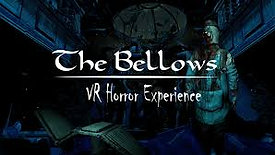 The Bellows- VR