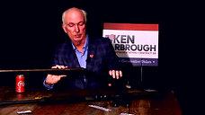 Ken Yarbrough • Video 10 • 2nd Amendment