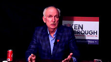 Ken Yarbrough • Video 7 • Healthcare