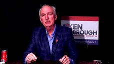 Ken Yarbrough • Video 9 • Taxes