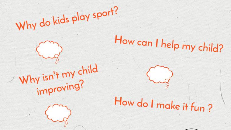 Parents Education Series 1