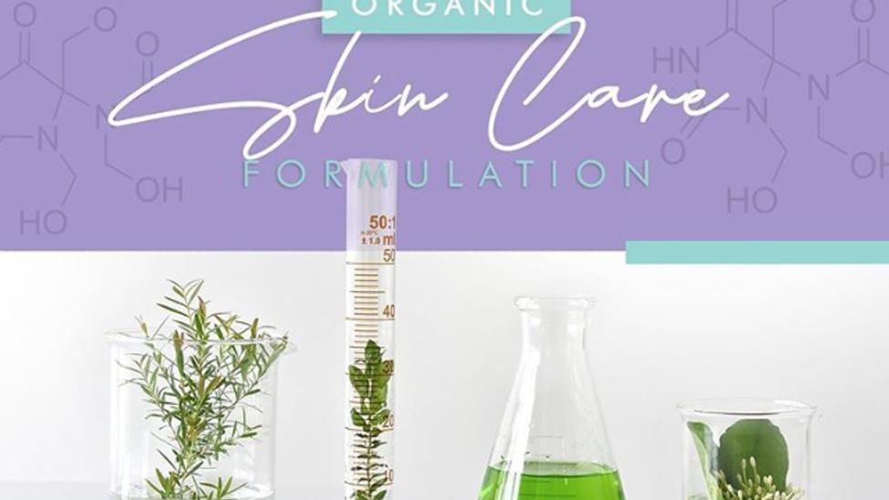 Natural Skin Care Series