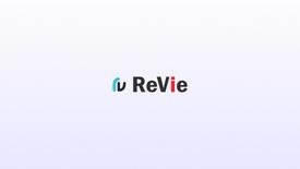Revie_採用ピッチ動画