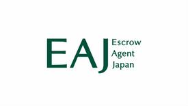 エスクローエージェントジャパン_採用ピッチ動画