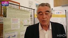 DEPHYTO (ex-Etophy) expliqué par Philippe Le Grusse co-créateur
