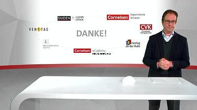 CEO-Cornelsen