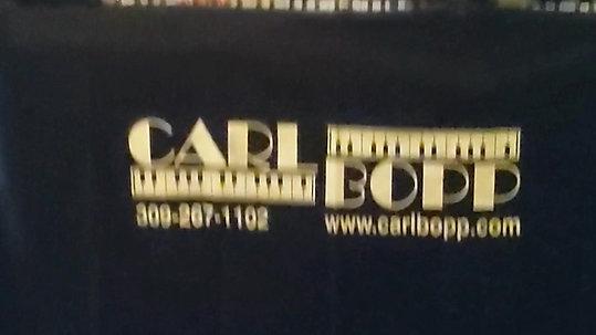 Sweet Caroline, Bernardi's Pub