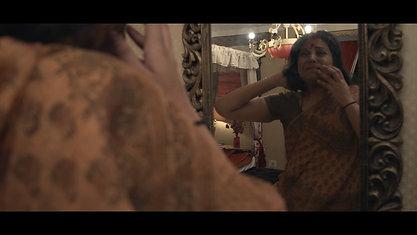 Chotiya Katu | Comedy | Shortfilm