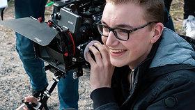 Internetpromo: CineFactory - CineFactory