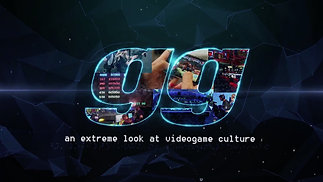 gg Trailer