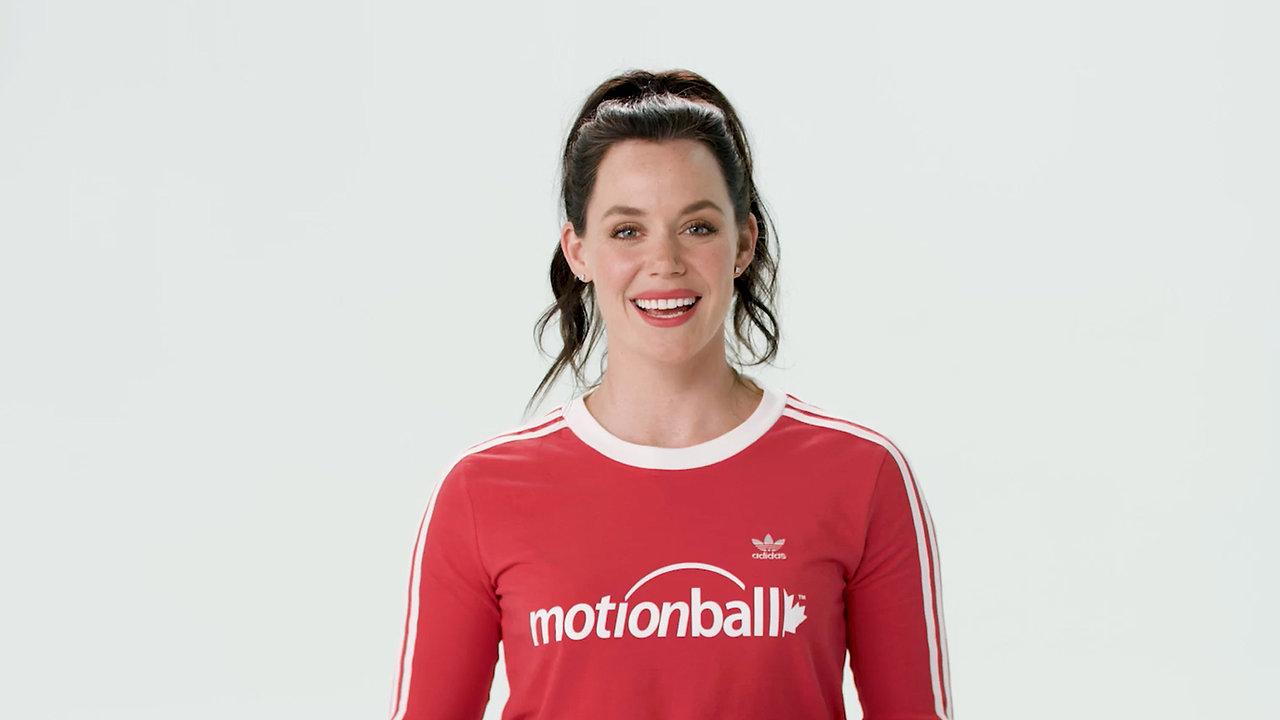 StudioM_Motionball Marathon of Sport_Case Study_Final