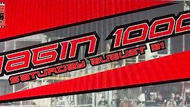 Great southern kart club - Wagin 1000 Live