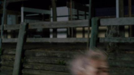 Taylor Payne - Stab in the Dark